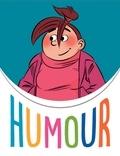 Zidrou et Christian Darasse - Best Of BD Numérique - Tome 11 - Best of humour - Tamara.