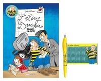 Epub ebook collections télécharger DUCOBU 17