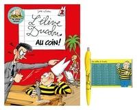 Téléchargement de nouveaux livres DUCOBU 2 par Zidrou, Godi in French 9782803678976