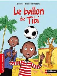 Le ballon de Tibi.pdf