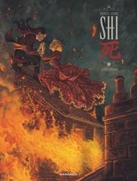 Shi Tome 2 -  Zidrou | Showmesound.org