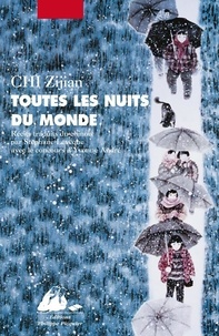 Zijian Chi et Stéphane Lévêque - Toutes les nuits du monde.