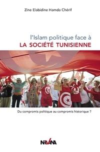 LIslam politique face à la société tunisienne - Du compromis politique au compromis historique ?.pdf