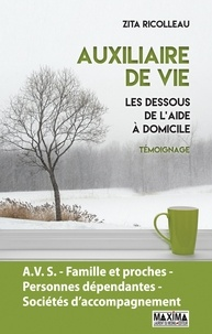 Auxiliaire de vie - Les dessous de laide à domicile.pdf