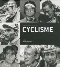Zlatko Susic - Portraits mythiques du cyclisme.