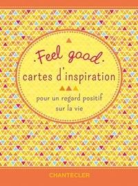 Feel Good - Cartes dinspiration pour un regard positif sur la vie.pdf