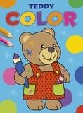 ZNU - Teddy Color.