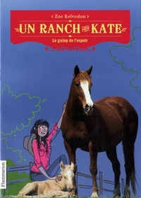 Un ranch pour Kate Tome 2.pdf