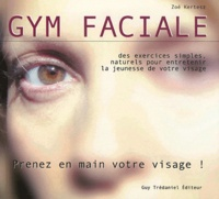 Costituentedelleidee.it Gym faciale Image
