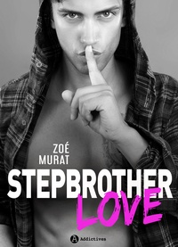 Zoé Murat - Stepbrother Love.