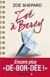 Zoé Shepard - Zoé à Bercy.