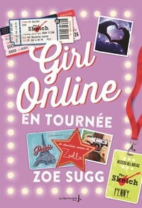 Girl online Tome 2.pdf