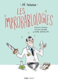 Les improbablologies.pdf