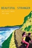 Zoey Dean - The A-List #9: Beautiful Stranger - An A-List novel.