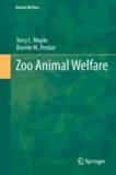 Zoo Animal Welfare.