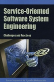 Zoran Stojanovic - Service-Oriented Software System Engineering - Challenges and Practices.