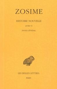 Histoire nouvelle - Tome 3, 2e partie, Livre VI, Index général.pdf