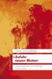 »Zufuhr neuen Blutes« Vampirismuslektüren von Erzählungen Thomas Manns.