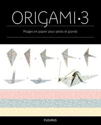 Origami 3.pdf