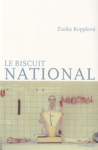 Le biscuit national.pdf