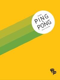 Zviane - Ping-Pong.