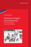 Zwischen Empire und Kontinent - Britische Außenpolitik vor dem Ersten Weltkrieg.