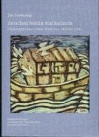Zwischen Stettin und Szczecin - Metamorphosen einer Stadt von 1945 bis 2005.