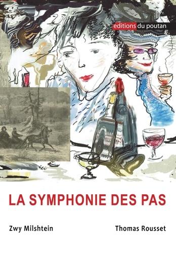 La symphonie des pas
