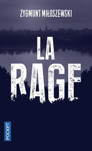 Histoiresdenlire.be La rage Image
