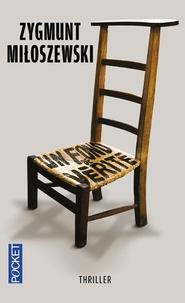 Zygmunt Miloszewski - Un fond de vérité.