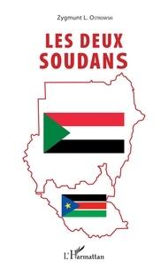 Les deux Soudans.pdf