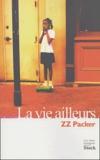 ZZ Packer - La vie ailleurs.
